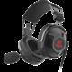 Marvo HG9053, černá