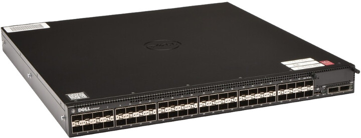 Dell Networking N4048-ON