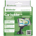 Defender Car holder 102