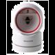 Honeywell HF680 R0 - 2D, USB, bílá