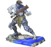 Figurka Killer Instinct - Shadow Jago - 889722000419