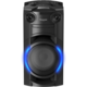 Panasonic SC-TMAX10E-K