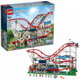LEGO® Creator Expert 10261 Horská dráha
