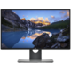 Dell UltraSharp U2518D - LED monitor 25""