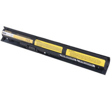 Patona baterie pro HP ProBook 440 G2 / 450 G2 2200mAh Li-Ion 14,8V - PT2349