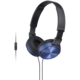 Sony MDR-ZX310APL  + Extra sleva 20%