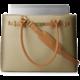 """HP Premium Ladies Case dámská taška 15,6"""", šedá"""