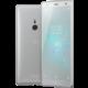 Sony Xperia XZ2, 4GB/64Gb, Liquid Silver