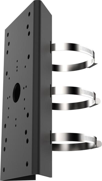Hikvision DS-1275ZJ-SUS, černá