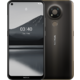 Nokia 3.4, 3GB/64GB, Grey