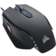 Corsair Gaming M65 FPS Laser