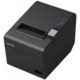 Epson TM-T20III, černá