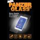 PanzerGlass ochranné sklo na displej Sony Xperia Z3 Compact