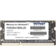 Patriot Signature Line 4GB DDR3 1333 SO-DIMM