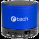 C-TECH SPK-04L, modrá