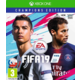 FIFA 19 - Champions Edition (Xbox ONE)