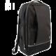 Crumpler brašna Proper Roady Backpack L, černá