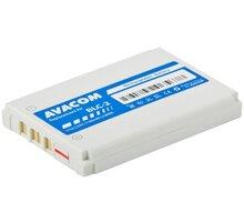Avacom baterie do mobilu Nokia 3410/3310/3510, 1100mAh, Li-Ion - GSNO-BLC2-1100A