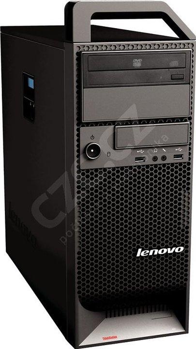 LENOVO THINKSTATION C20 BROADCOM LAN DRIVERS FOR MAC DOWNLOAD