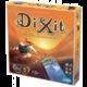 Karetní hra Dixit