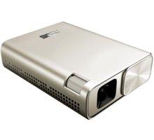 ASUS ZenBeam Go E1Z - 90LJ0080-B01520