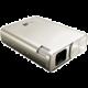 ASUS ZenBeam Go E1Z  + Media Player Google Chromecast 2, černá (v ceně 1 190 Kč) + Voucher až na 3 měsíce HBO GO jako dárek (max 1 ks na objednávku)