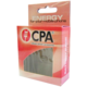 myPhone baterie CPA 2300 mAh Li-ion, pro myPhone Hammer Iron 2