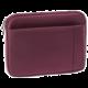 RivaCase pouzdro 8201, fialová  + Zdarma Ochranné pouzdro na kreditní kartu König CSRFIDCVR100 RFID, 2ks (v ceně 129,-)