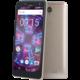 """myPhone FUN 18x9, 1GB/8GB, zlatá  + DC pouzdro MIX 5"""" v hodnotě 199 Kč"""