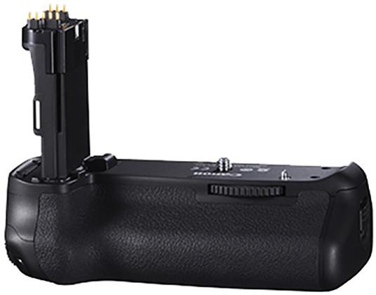 Canon BG-E16 battery Grip pro EOS 7D MII