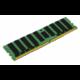 Kingston 64GB DDR4 2666 CL19 ECC, pro HPE