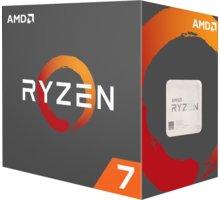 Diskuze - AMD Ryzen 7 1700X  f4fbd08286