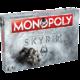 Desková hra Monopoly - Skyrim