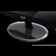 "Acer S242HLCbid - LED monitor 24"""