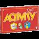 Activity Děti