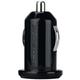 Scosche autonabíječka reVolt 2x 2,4A, USBC242M