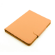 """C-TECH PROTECT univerzální pouzdro pro 9,7-10,1"""", NUTC-04, oranžová"""
