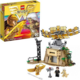 LEGO® DC Comics Super Heroes 76157 Wonder Woman vs. Cheetah