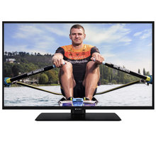 GoGEN TVF 22P406 STC - 55cm - GOGTVF22P406STC