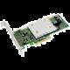 Microsemi Adaptec SmartRAID 3151-4i Single