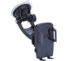 iGrip držák mobilního telefonu Traveler Kit/rychloupínací systém 4QuickFIX/přísavka T5-1880