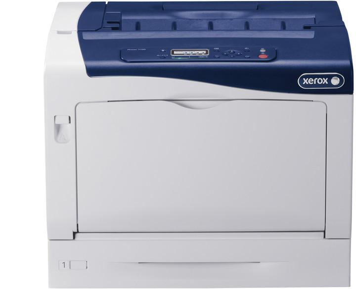 Xerox Phaser 7100VN