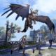 Pařan Jarda vs. – The Elder Scrolls Online: Summerset – Fascinující příběhy [videorecenze]