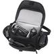 Sony LCS-U21, černá
