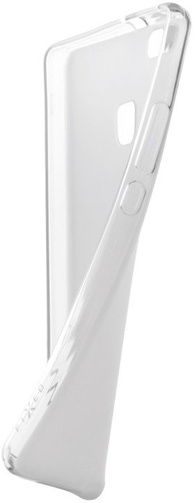 FIXED gelové pouzdro pro Nokia 150, matné