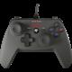 Genesis P58 (PS3, PC)