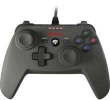 Genesis P58 (PS3, PC) - NJG-0773