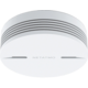 Netatmo Smart Smoke Alarm  + 300 Kč na Mall.cz