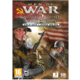 Men of War: Assault Squad 2 - Cold War (PC)