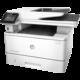 HP LaserJet Pro M426fdw  + Voucher až na 3 měsíce HBO GO jako dárek (max 1 ks na objednávku)